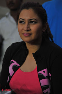 Jwala Gutta Latest Picture Gallery 0001