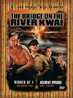 Cầu Sông Kwai