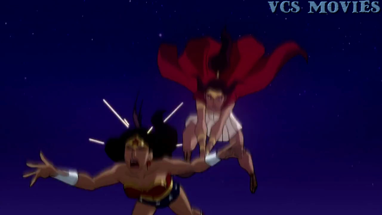 Justice+League+Crisis+On+Two+Earths_00_30_09_00001.jpg