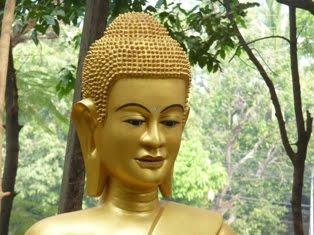 Visit Cambodia with me in November 2015