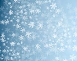 Tạo bông tuyết rơi trên web/blog nhân dịp lễ Giáng sinh (Noel)