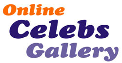 OnlineCelebsGallery - Exclusive updates for your favorite celebrities, movies, events and more.