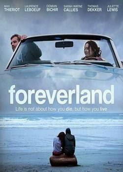 Baixar Foreverland RMVB + AVI Dublado DVDRip Torrent