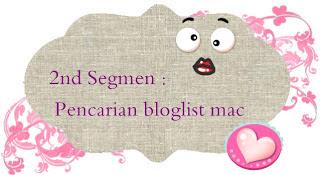 http://sitizawiah95.blogspot.com/2013/02/2nd-segmen-pencarian-bloglist-februari.html