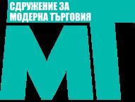 Сдружение за модерна търговия