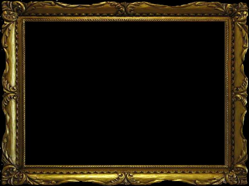Marcos photoscape marcos fhotoscape marco cl sico 188 - Marco de fotos multiple ...