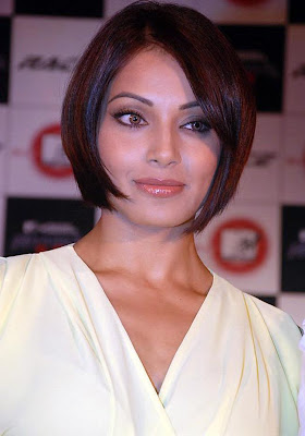 bipasha basu unseen latest photos
