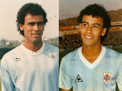 Gabi Correa se va... Gabriel+Correa+Uruguay
