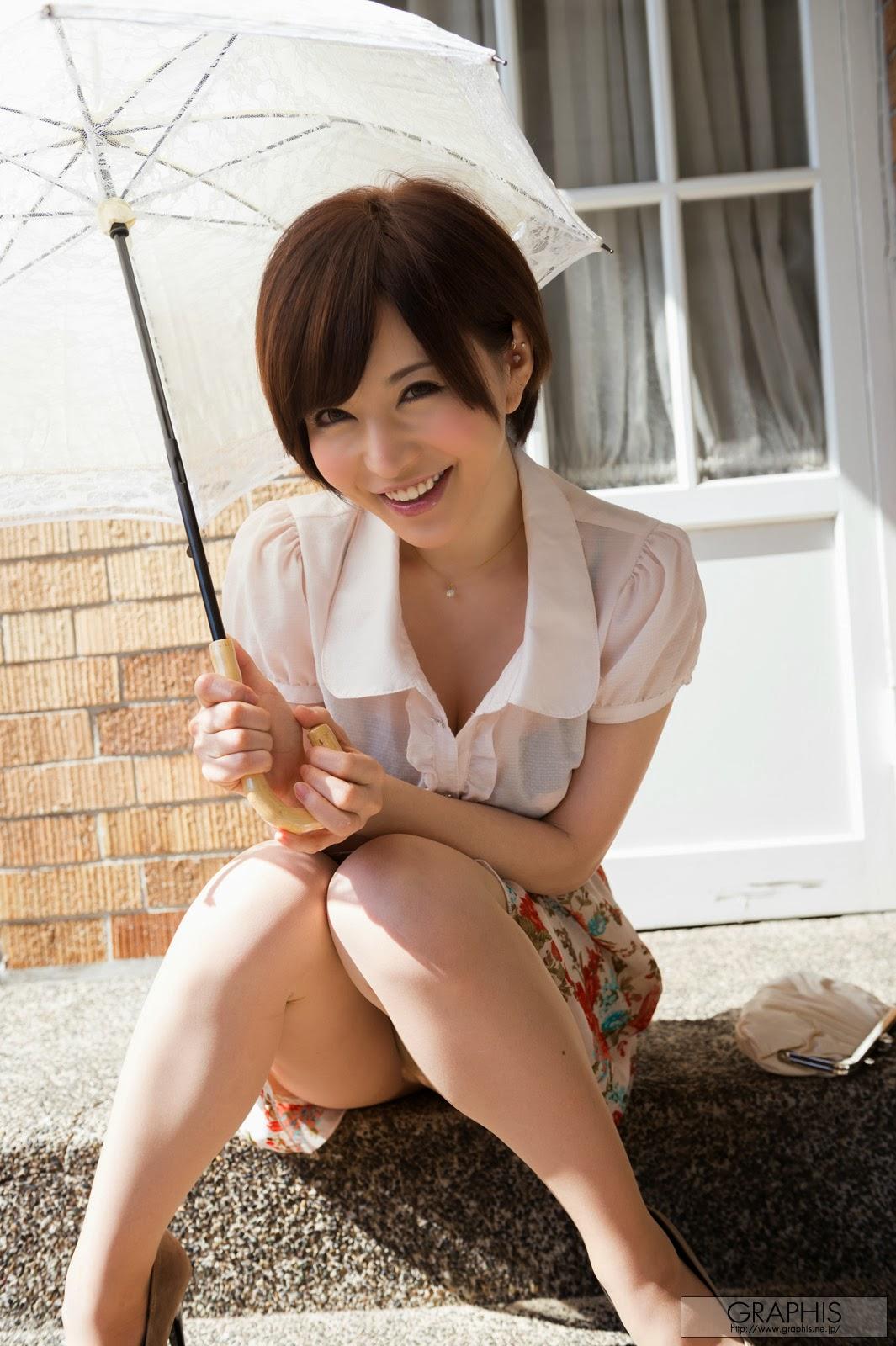 Japanese teen models photos