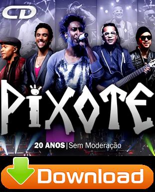 http://www.suamusica.com.br/?cd=294318
