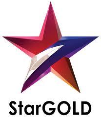 Star Gold TV