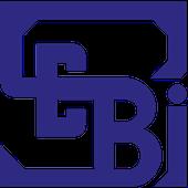 SEBI Recruitment 2015