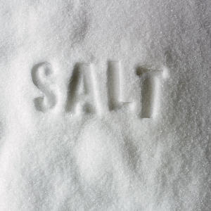 http://3.bp.blogspot.com/-iVjfjrTz38Y/TyF_QlH9dlI/AAAAAAAABKg/OV-qldRpS9k/s400/salt-word-m.jpg