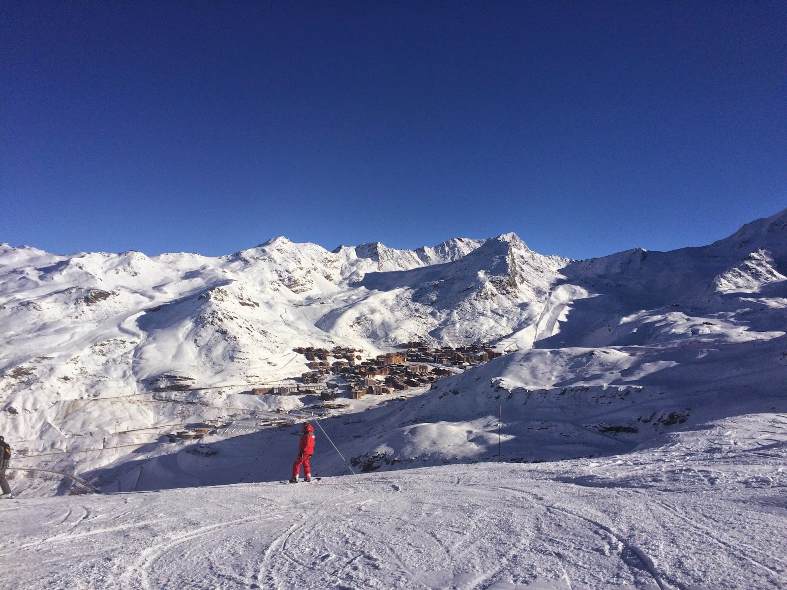 Val Thorens Village (Les 3 Vallées) France 2015 (kennethstephanie.com)