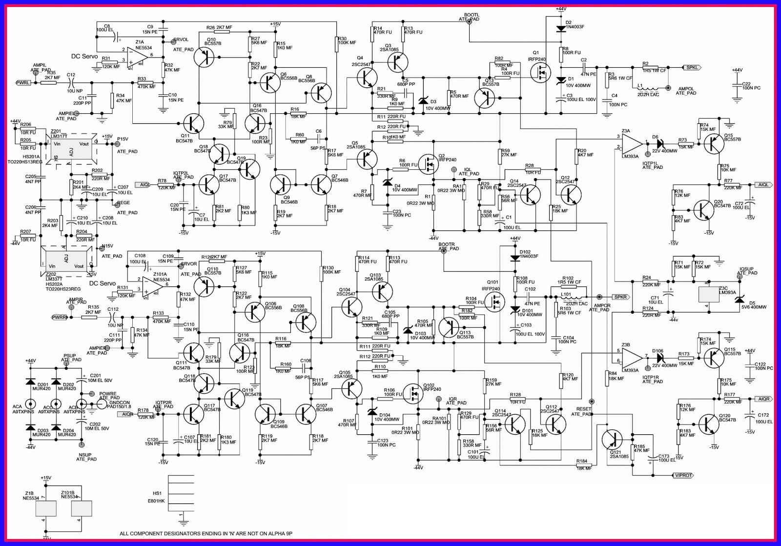 electronics google arcam alpha 9 rh electornicsgoogle blogspot com Amplifiers Arcam CD Player Arcam Alpha 9