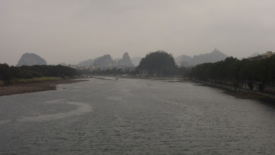 guilin-lluvia