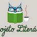 Projeto Literário#1