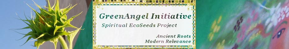 Green Angel Initiative