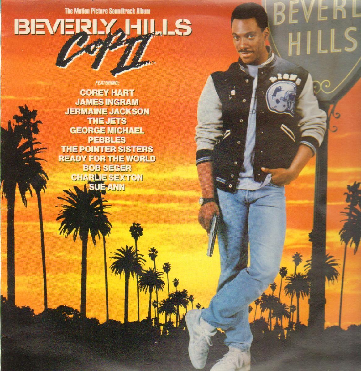 http://3.bp.blogspot.com/-iVo-wOM4aWg/UDqX4JS6l5I/AAAAAAAACDs/ufsD_mH8vfI/s1600/beverly+hills+cop+2_+1989.jpg