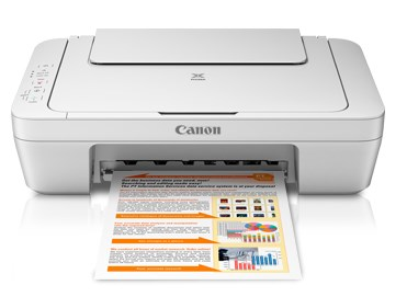 Canon MG2570 Driver Windows, Mac, Linux Download