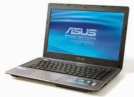 Laptop Murah, Asus A45VM-VX245D