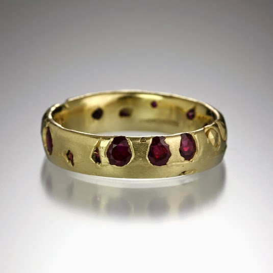 http://quadrumgallery.com/jewelry/product/ruby-ring-a123