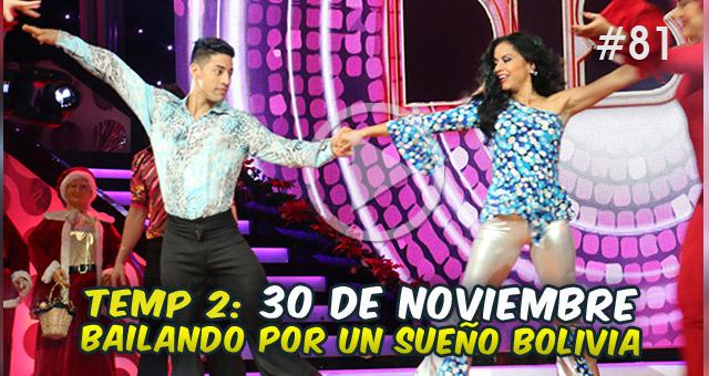 30noviembre-Bailando Bolivia-cochabandido-blog-video.jpg