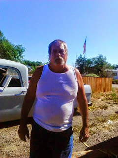 sonny gonzales, single Man 65 looking for Woman date in United States sun valley