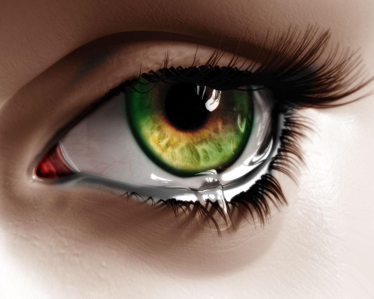 http://3.bp.blogspot.com/-iVrkMXkRxRs/Tlfeqwv61VI/AAAAAAAAAsc/rTAJ1sXEBXg/s1600/sad-eyes-wallpaper.jpg