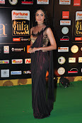 Ritu Varma photos from IIFA awards-thumbnail-16