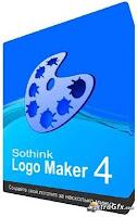 Sothink Logo Maker Professional v4.3 Build 4531 + Loader