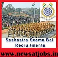 ssb+recruitment
