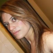 Sandra de Freitas: Poeta residente