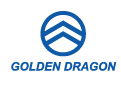 GOLDEN DRAGON BUS FACTORY