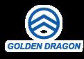 GOLDEN DRAGON BUS FACTORY