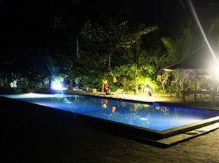 Hotel Murah Nusa Penida - Ring Sameton Inn