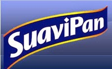 http://www.suavipan.com.br/index.php