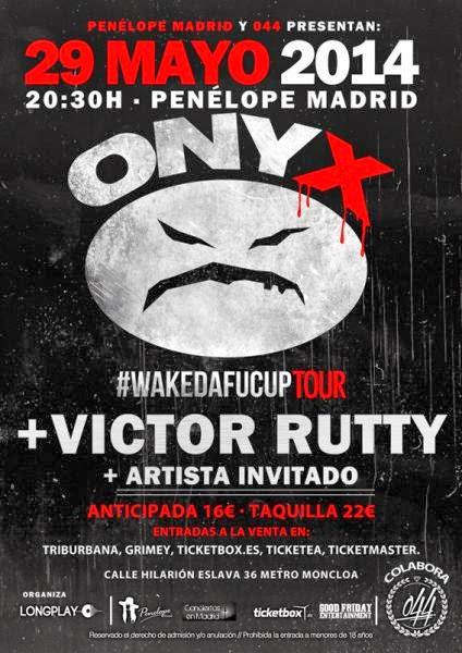 https://www.ticketea.com/entradas-onyx-madrid/