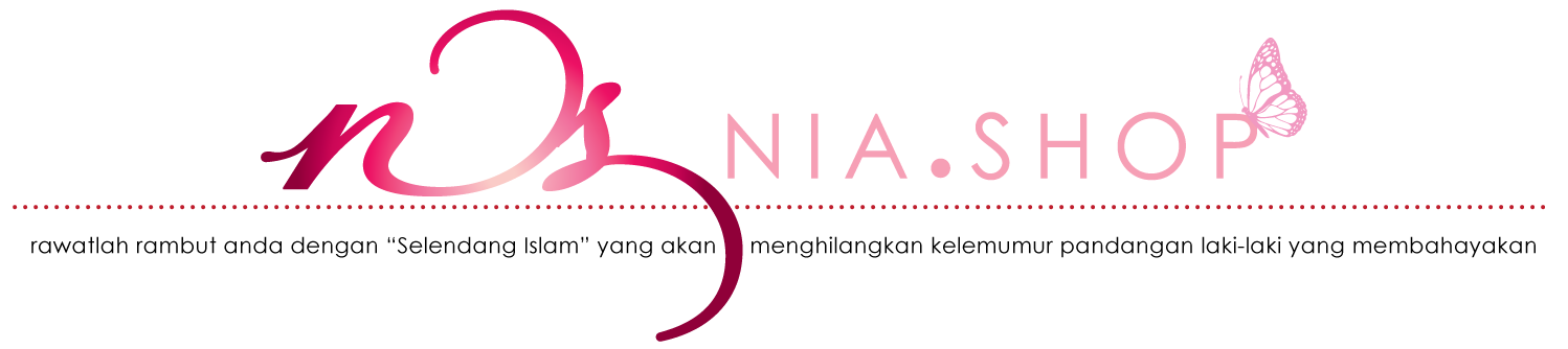 Nia.Shop