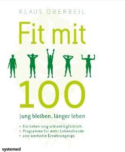 Gesundheit wellness sport gesichts und k rperpflege for Mit 100 dingen leben