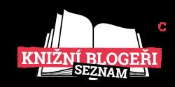Seznam knižních blogerů