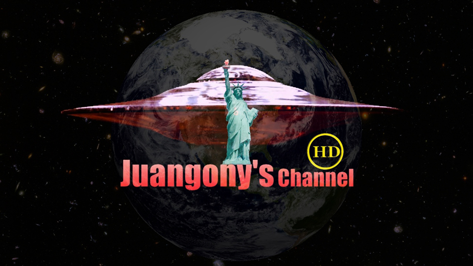 Juangony's Channel