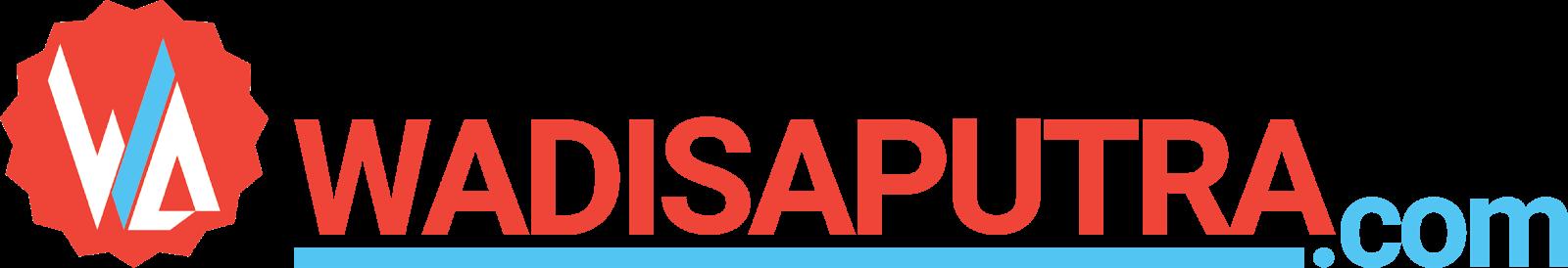 wadisaputra.com