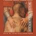 Visszatérés vers és kispróza pályázat végeredmény, letölthető kiadvány