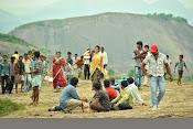 Kavvintha movie photos gallery-thumbnail-4