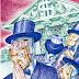 Οι άγνωστοι μέτοχοι των μεγάλων τραπεζών