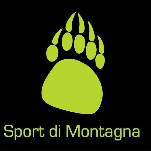 Sport di Montagna