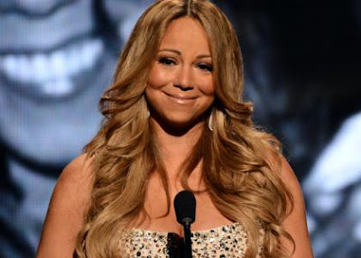 Mariah-Carey-Finalizing-an-American-Idol-Judge-Deal