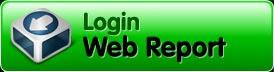 LOGIN WEBREPORT LEON PULSA PPOB
