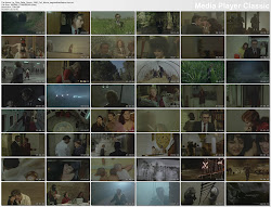 ... de mis pelis favoritas: La cittá delle Done - 1982 -  dirigido por Federico Fellini